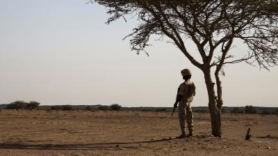 Clingendael presents overview of results Sahel Programme