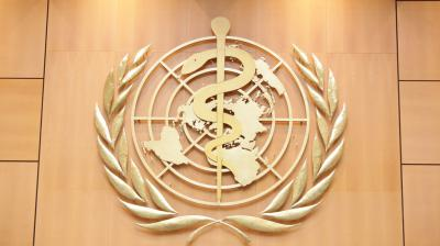 Global health challenges require a more coherent Dutch response