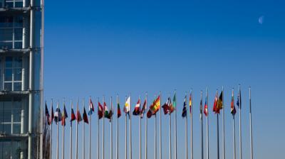Sommige lidstaten zeggen luider ja dan andere