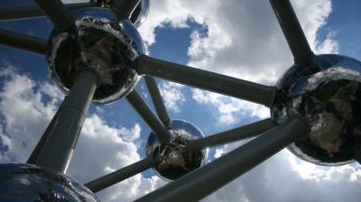 Samenwerking en coalitiepatronen in de Europese Unie