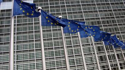 Erin of eruit?: het VK en de EU