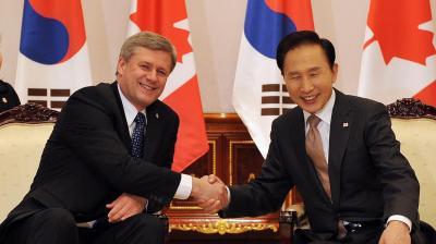 Trends in economic diplomacy