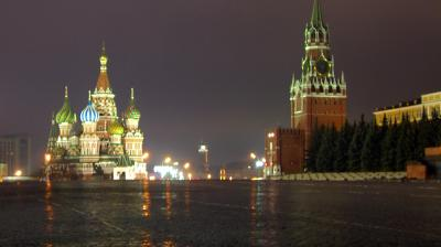 The New East-West Discord: Russian Objectives, Western Interests