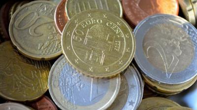 Seminar report - The future of the EU Budget