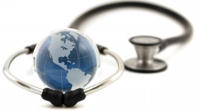 New and old global health actors: effectiveness vs. legitimacy?