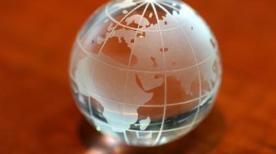 Geopolitiek en economische kwetsbaarheid