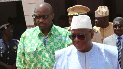 Commentary: Bamako's new government