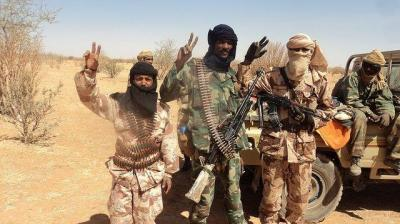 Fix the unfixable: how to bring greater stability to the Sahel?