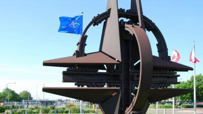 Trump, de NAVO en de Europese defensie-uitgaven