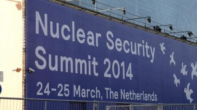 Nuclear what?