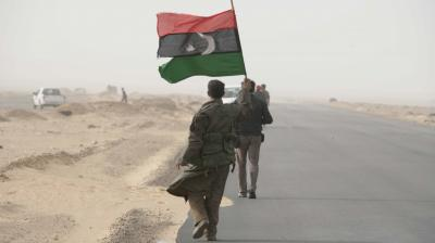 Understanding instability in Libya: will peace talks end the chaos?