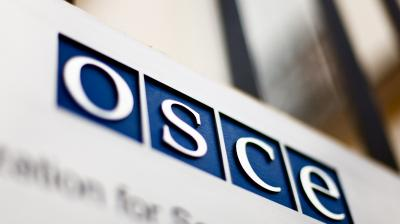 The Future of OSCE Field Operations