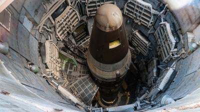 Accelerating global nuclear disarmament: a menu of 16 policy options