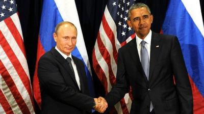 Russia and the West face the same problems