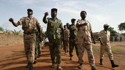 Central African Republic: A conflict misunderstood
