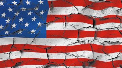 100 dagen Trump: a boulevard of broken promises?