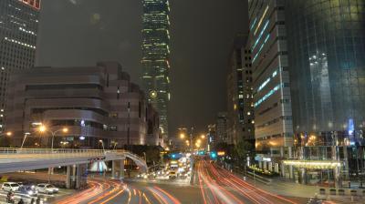 Towards Greater EU–Taiwan Economic Cooperation?