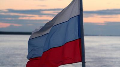 How should Europe respond to Russia? The Dutch view
