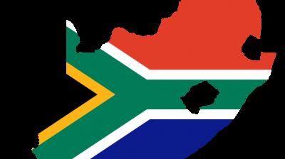 Van ostracisme naar isolement? De internationale positie van Zuid-Afrika, 1994-2005
