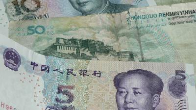 Europa moet gezamenlijk optrekken tegen China