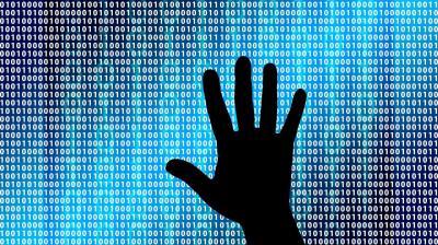 EU creates a diplomatic toolbox to deter cyberattacks