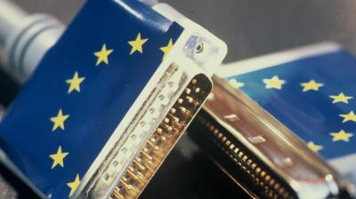 EU Cyber Diplomacy requires more commitment