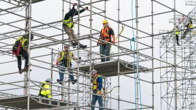 EU labour mobility: an EU that protects?