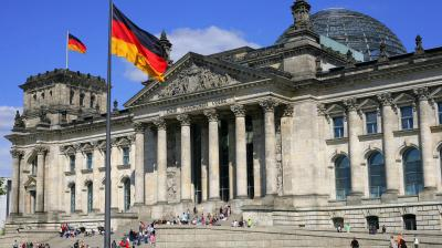 German elections: enabling or preventing a socially balanced EU?
