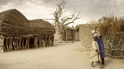 Les systèmes de justice coutumiers dans le Nord du Mali