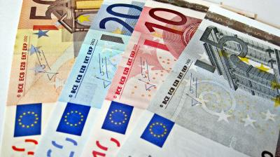 The EMU does not have any flaws