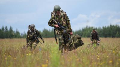 Samenwerking in EU dwingt tot welkome militaire keuzes