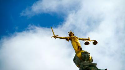 The missing dimension in rule of law policy