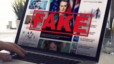Fake News and What (Not) To Do About It