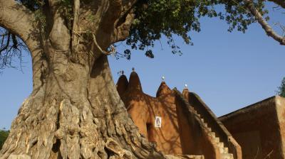 Initiatives politiques de renforcement systèmes judiciaires Mali