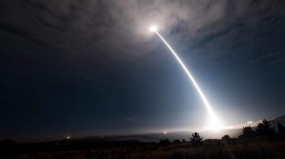 Reducing the risk of nuclear weapons use: 11 policy options