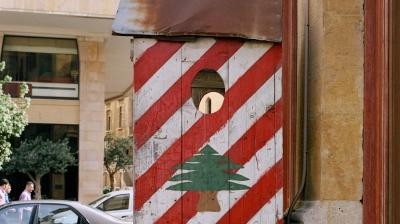 Lebanon's elections: whose victory?