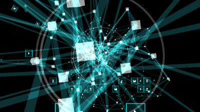 Global Security Pulse: vertical tensions
