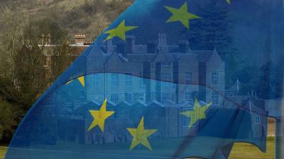 Waarom is de EU zo onbuigzaam?