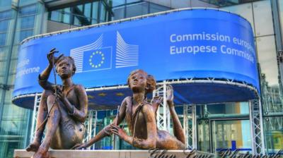 Two decades of better regulation in the EU Commission