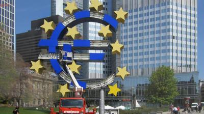 EU added value