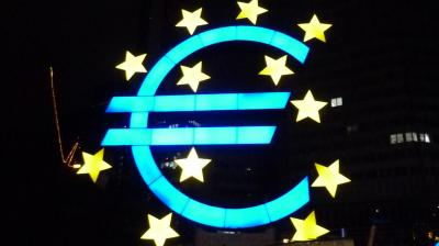 EU agencies after 25 years