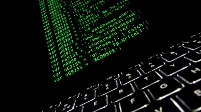 State-level responses to massive cyber-attacks: a policy toolbox