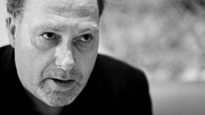 Podcast: Column René Cuperus