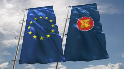 Roundtable ASEAN-EU Relations