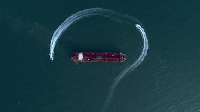 Expert Insights: Strait of Hormuz