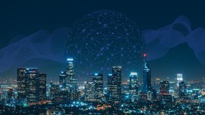 A 'smart' Smart City plan