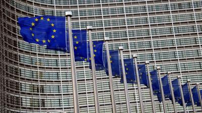The European Commission in balance?
