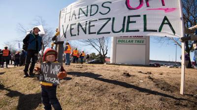 Solving Crises in Latin America
