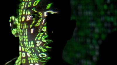 The need for balancing offensive and defensive cyber operations
