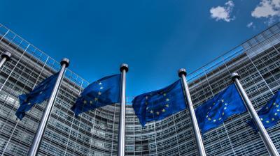 Ervaringen met Inzicht in Europa